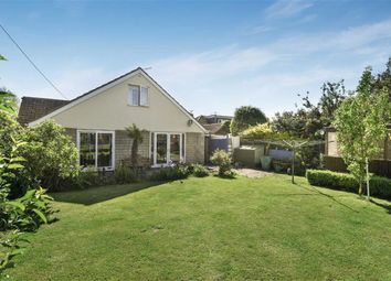Thumbnail 5 bed detached house for sale in Callow Hill, Brinkworth, Wiltshire