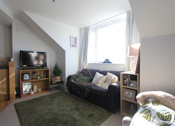 Thumbnail 2 bed flat to rent in Kirkstall Hill, Leeds, West Yorkshire