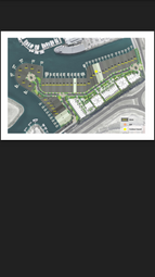 Thumbnail Land for sale in Waterfront Lots, The Peninsula, Hope Island Lot No.26, Australia