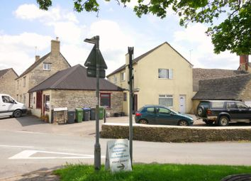 Thumbnail 2 bed flat to rent in Church Street, Sherston, Malmesbury