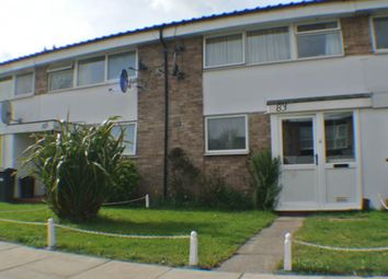 Thumbnail 3 bed terraced house for sale in Wheatlands, Heston