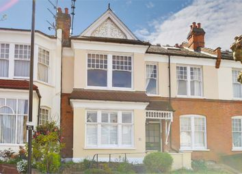 Thumbnail 3 bed flat for sale in Methuen Park, Muswell Hill, London