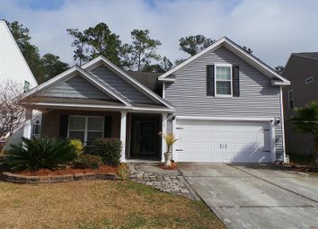 Thumbnail 3 bed property for sale in Ladson, South Carolina, United States Of America