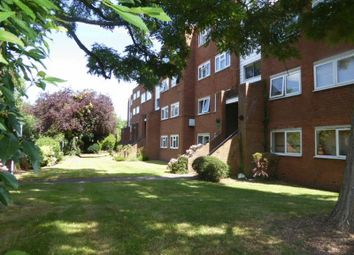 2 bed flat for sale in Shirley Road, Wallington SM6