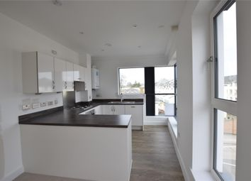 Thumbnail 2 bed flat for sale in Regency Place, Winchcombe Street, Cheltenham
