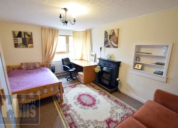 Thumbnail 3 bed flat to rent in Brightmore Drive, Sheffield, South Yorkshire