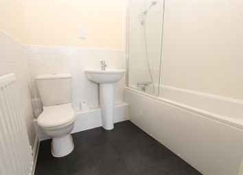 Thumbnail 1 bed flat to rent in Laurel Road, Minster On Sea, Sheerness
