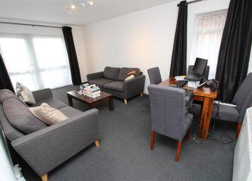 1 bed flat to rent in Bawtree Road, Uxbridge UB8