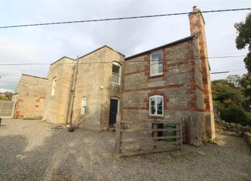 Thumbnail 4 bed detached house to rent in Mine Bank, Clive, Shrewsbury