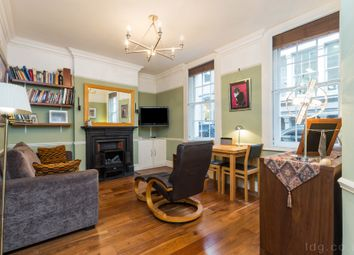 Thumbnail 2 bed flat for sale in Maiden Lane, Covent Garden, London