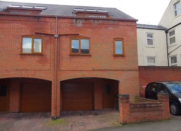 Thumbnail 2 bed semi-detached house for sale in Havelock Street, Ripley