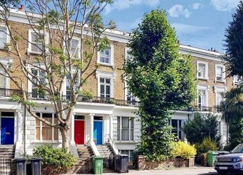 2 bed maisonette for sale in Gaisford Street, London NW5