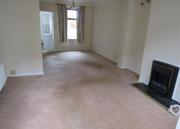 Thumbnail 2 bed property to rent in Nelson Road, Gorleston, Great Yarmouth