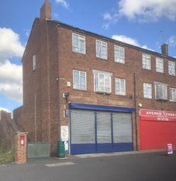 Thumbnail Retail premises to let in 68 Elizabeth Avenue, Little Chalfont, Amersham, Buckinghamshire