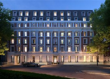 Thumbnail 2 bed flat for sale in No.1 Grosvenor Square, Mayfair, London