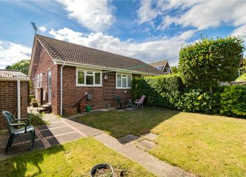 Hungerford Drive, Maidenhead, Berkshire SL6. 2 bed bungalow