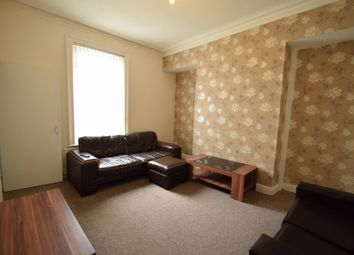 Thumbnail 4 bedroom shared accommodation to rent in Merle Terrace, Sunderland
