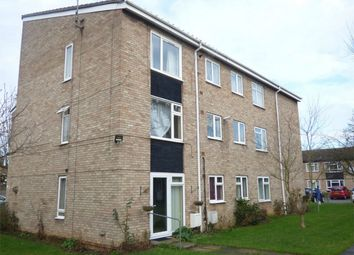 2 bed flat for sale in Earl Spencer Court, Peterborough, Cambridgeshire PE2