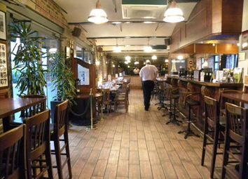 Thumbnail Restaurant/cafe for sale in Restaurants LS11, Holbeck, West Yorkshire