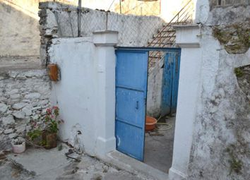 Thumbnail Cottage for sale in Choumeriakos 724 00, Greece