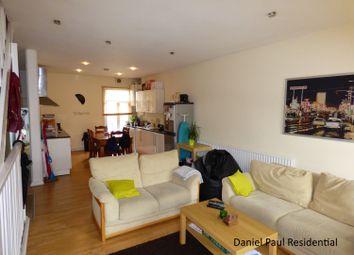 Thumbnail 2 bed maisonette to rent in Northfield Avenue, Ealing, Northfields, London