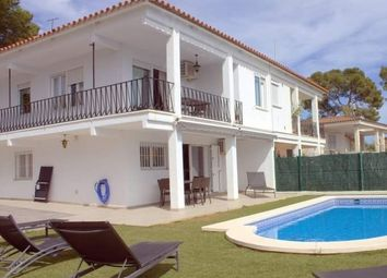 Thumbnail 2 bed villa for sale in 12579 Alcossebre, Castelló, Spain
