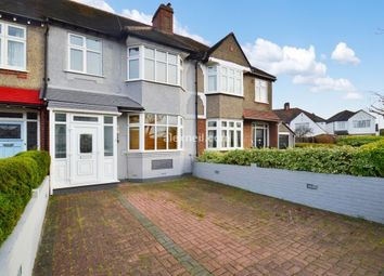 Thumbnail 3 bed terraced house for sale in Chelford Road, Bromley