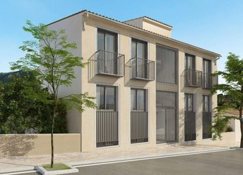 Thumbnail 2 bed apartment for sale in Esporles, 07190, Illes Balears, Spain