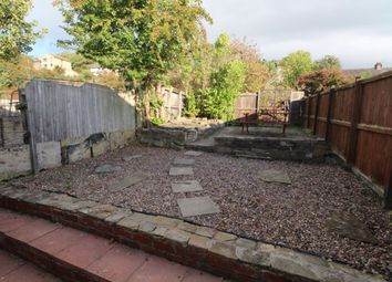 Thumbnail 3 bed terraced house to rent in Ravensknowle Road, Huddersfield