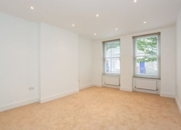 Thumbnail 3 bedroom flat to rent in Shroton Street, London