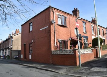 Thumbnail 1 bed flat for sale in Lyons Lane, Chorley