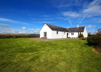 Thumbnail 4 bed detached house for sale in Firthview, 6, Thirdpart Holdings, By Crail, Fife