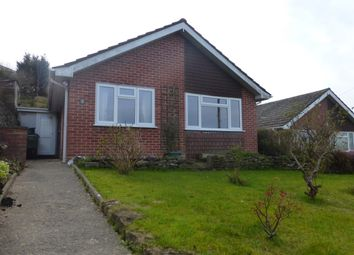 Thumbnail 2 bed detached bungalow for sale in Forest Hill, Yeovil
