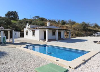 Thumbnail 3 bed detached house for sale in Coin, Málaga, Andalusia, Spain