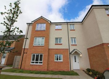 2 bed flat for sale in Crunes Way, Greenock PA15