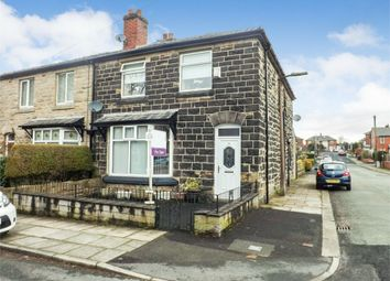 Thumbnail 3 bed semi-detached house for sale in Hampton Grove, Bury, Lancashire