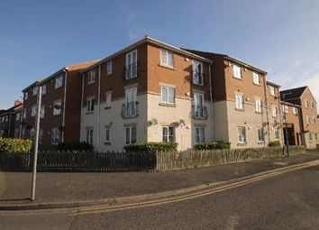 2 bed flat for sale in Warren Road, Hartlepool TS24