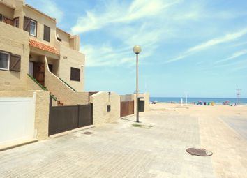 Thumbnail 3 bed town house for sale in Valencia, Spain