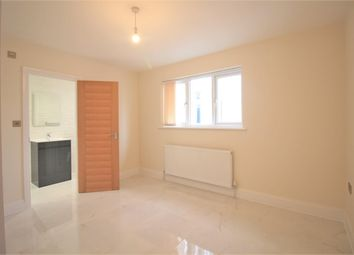 Thumbnail 1 bedroom flat to rent in Cross Lances Road, Hounslow