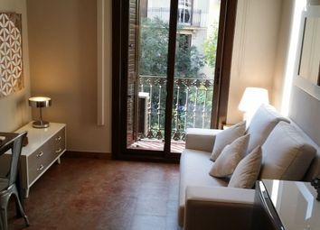Thumbnail 3 bed apartment for sale in L´Antiga Esquerra De l´Eixample, Barcelona, Spain