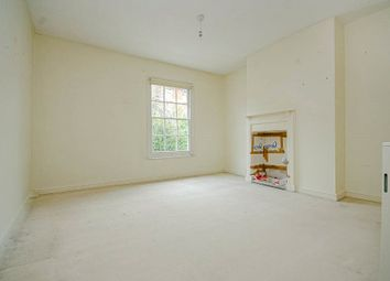 Thumbnail 2 bed terraced house to rent in Union Street, Maidstone, Kent