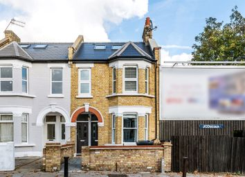Thumbnail 3 bed flat for sale in Acton Lane, Acton, London