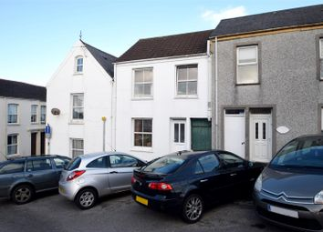 Thumbnail 2 bed property for sale in Wellington Place, Falmouth