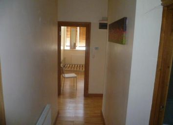 Thumbnail 3 bed shared accommodation to rent in Ruscoe Road, Canning Town