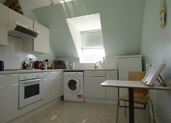 2 bed flat to rent in Jackman Close, Abingdon, Oxon OX14