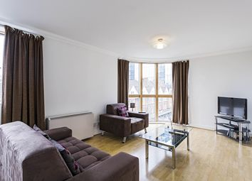 Thumbnail 2 bedroom flat to rent in Lamb Street, London