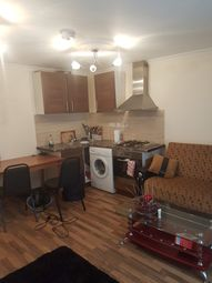 Thumbnail 1 bed flat to rent in Stapledress, Hackney
