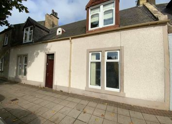 Thumbnail 3 bed terraced house for sale in Townhead, Irvine