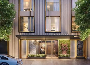 Thumbnail 1 bed apartment for sale in 75 Kenmare St, New York, Ny 10012, Usa
