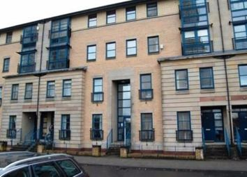 Thumbnail 2 bed flat to rent in 136 Cumberland Street, New Gorbals, Glasgow G5,